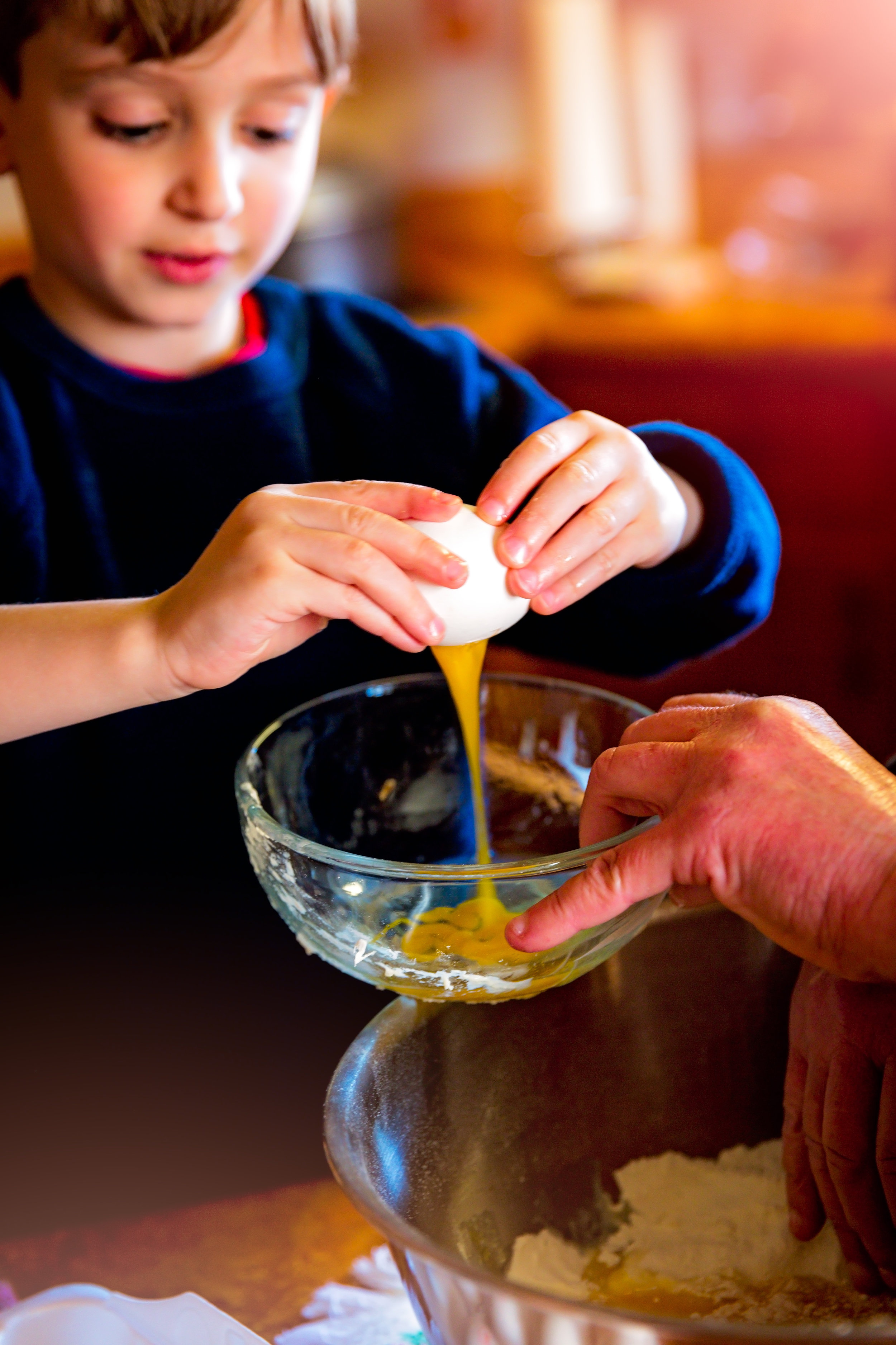 Canva - Baking, Children, Cooking, Education, Grandparents.jpg