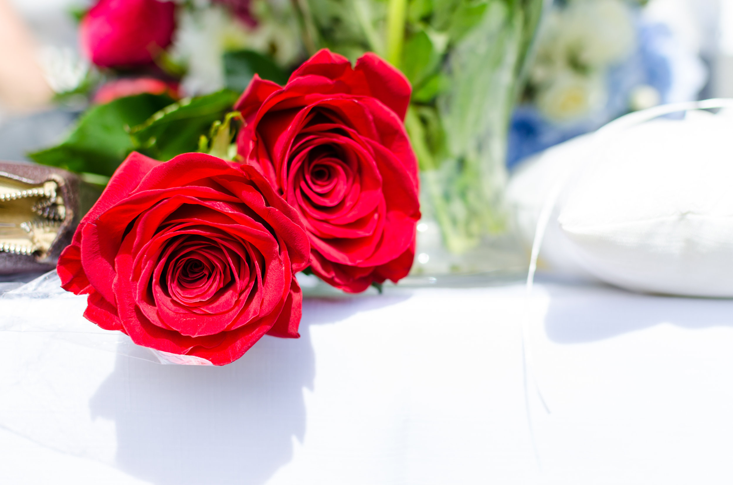 Canva - Close-up of Rose Bouquet.jpg