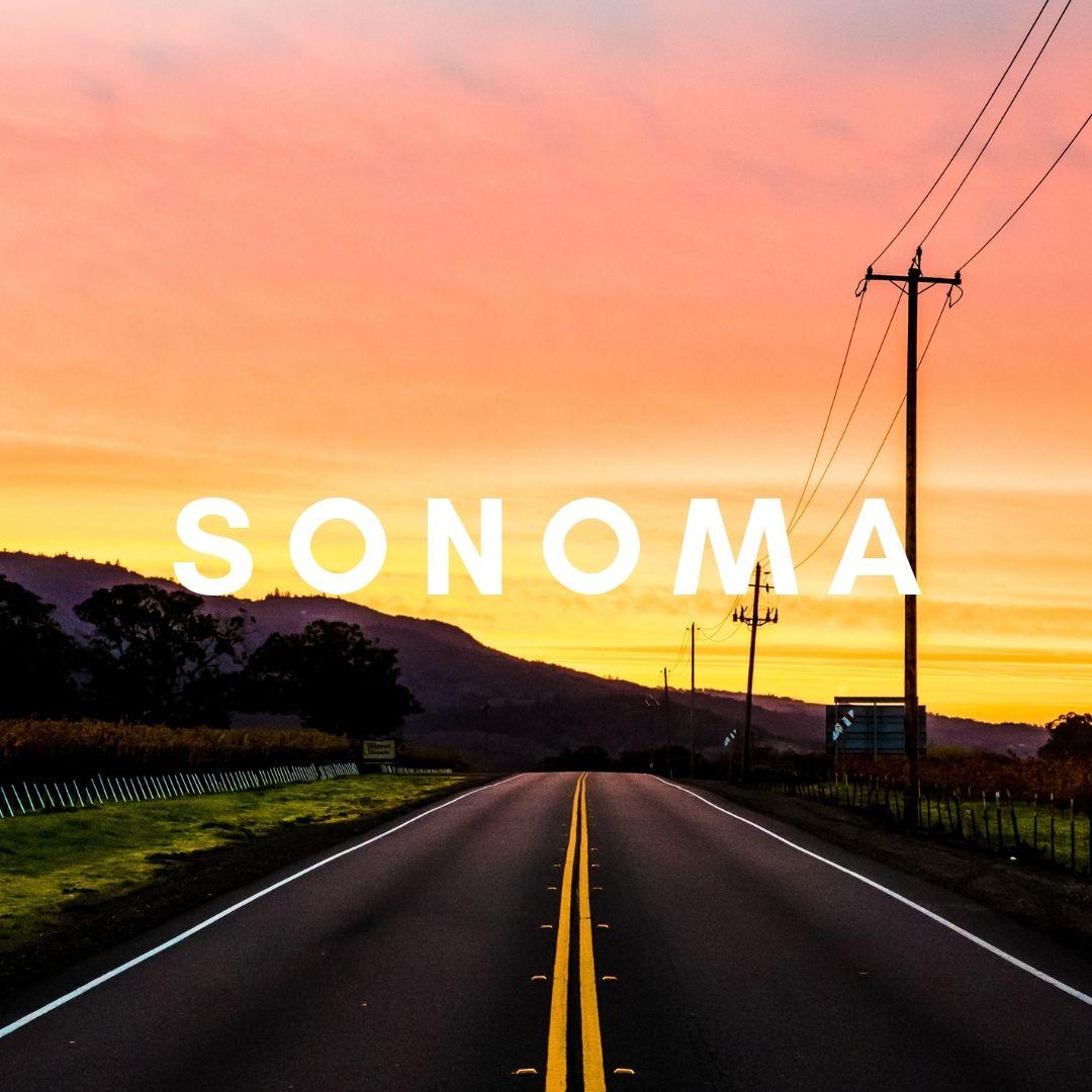 Sonoma.jpg