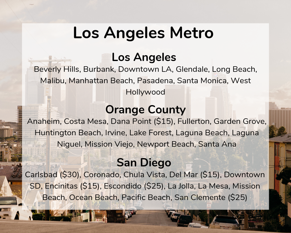 los-angeles-metro-service-areas.png