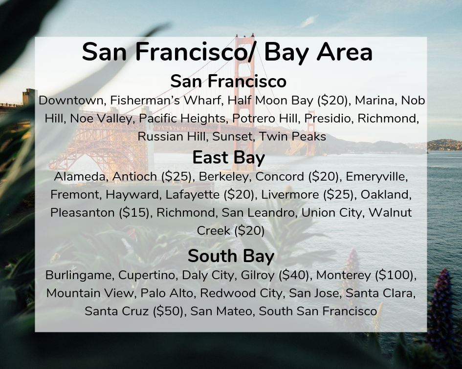 sf-bay-area-service-areas.png