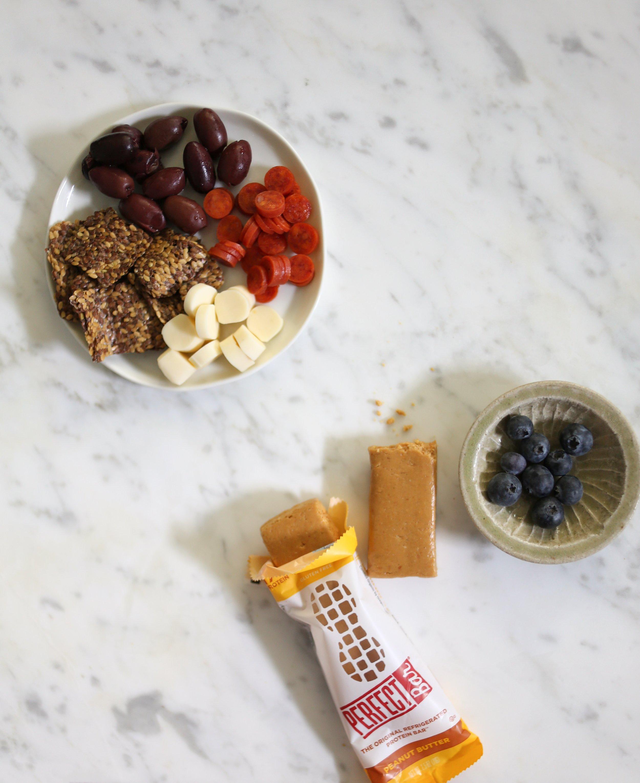 perfect-snacks-0oKehQmGO7c-unsplash.jpg
