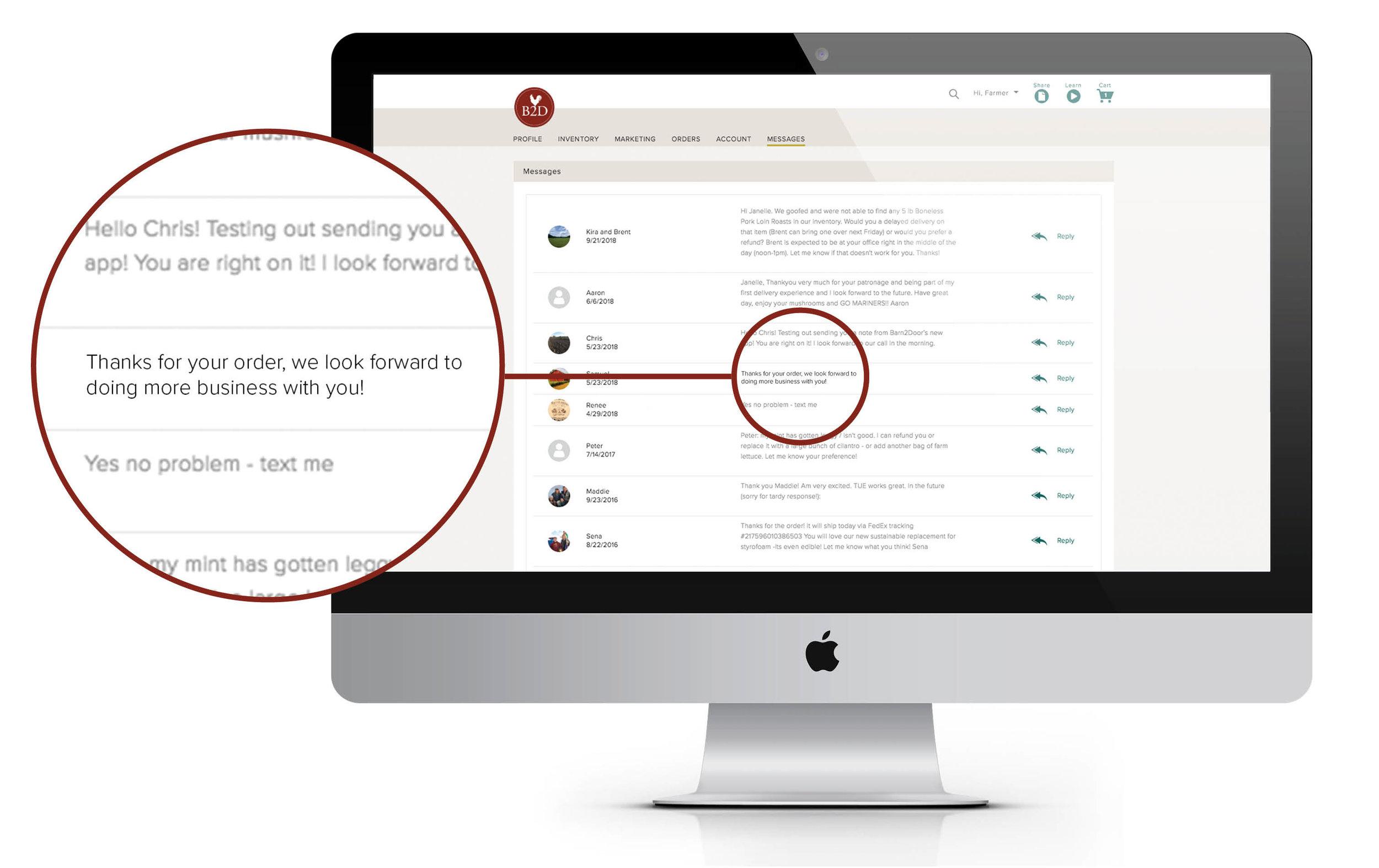 Messages Screen.jpg