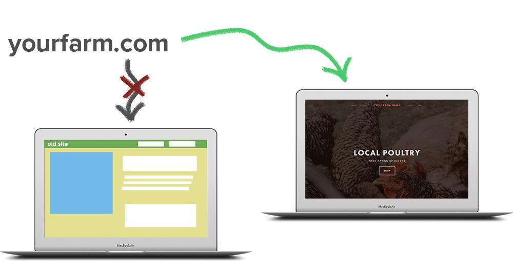 dns transfer example.jpg