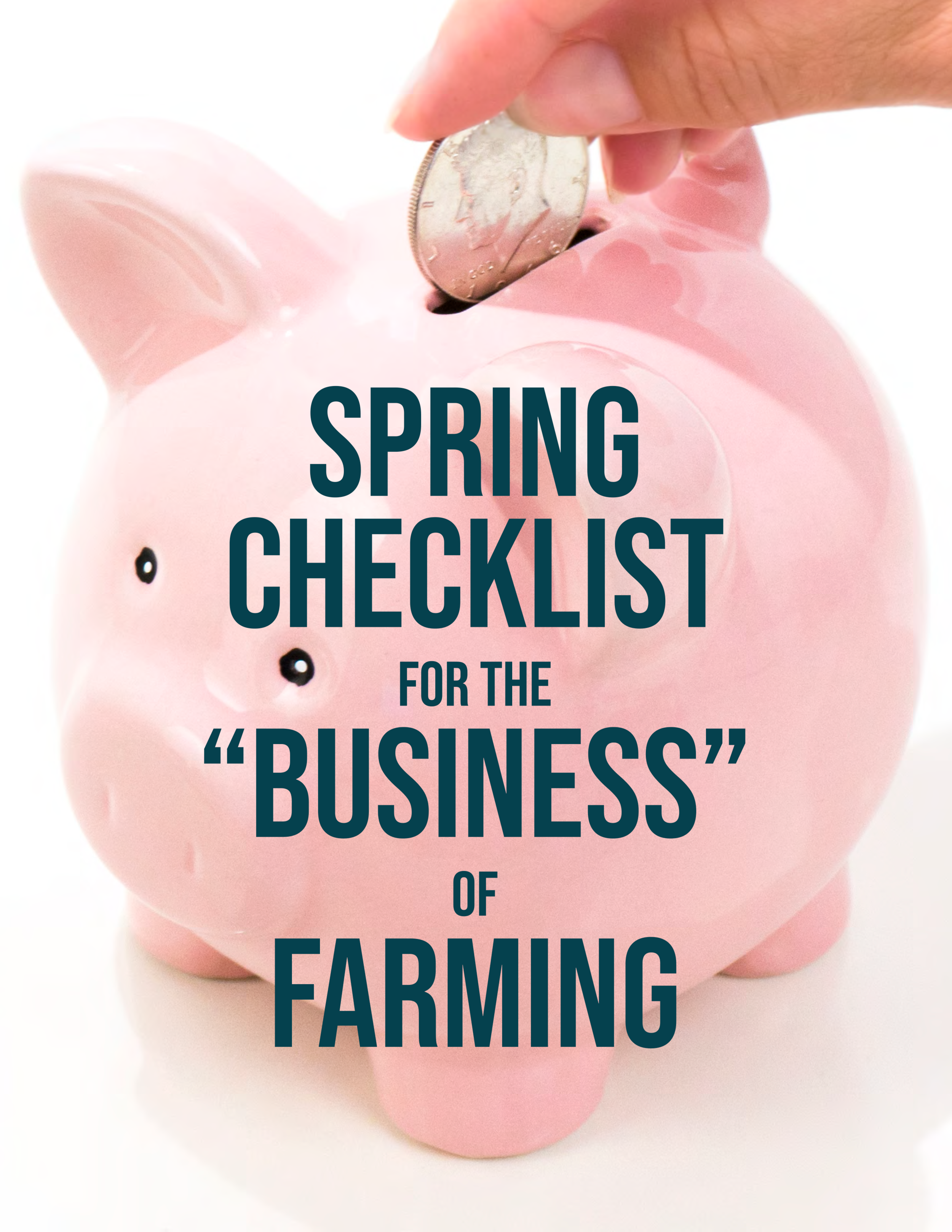 Spring checklist cover.png
