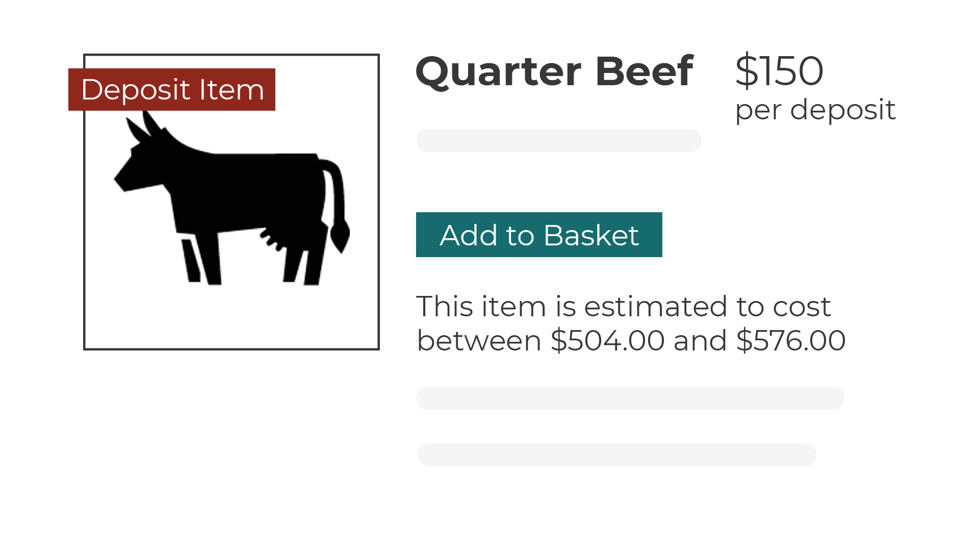 Quarter Beef Abstract screenshot.png