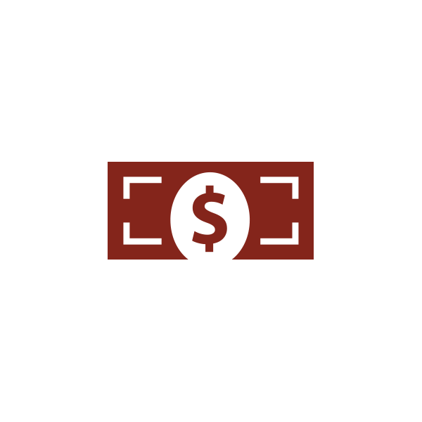 Money copy.png