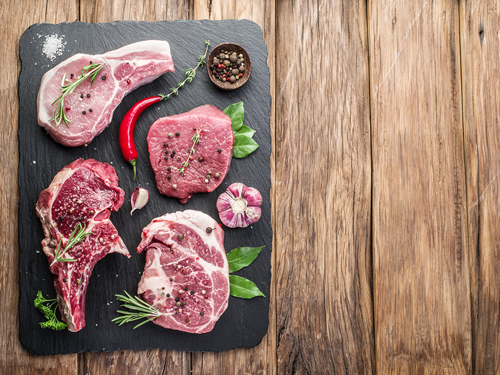 Meat_MixedBoard STOCK (1).jpg