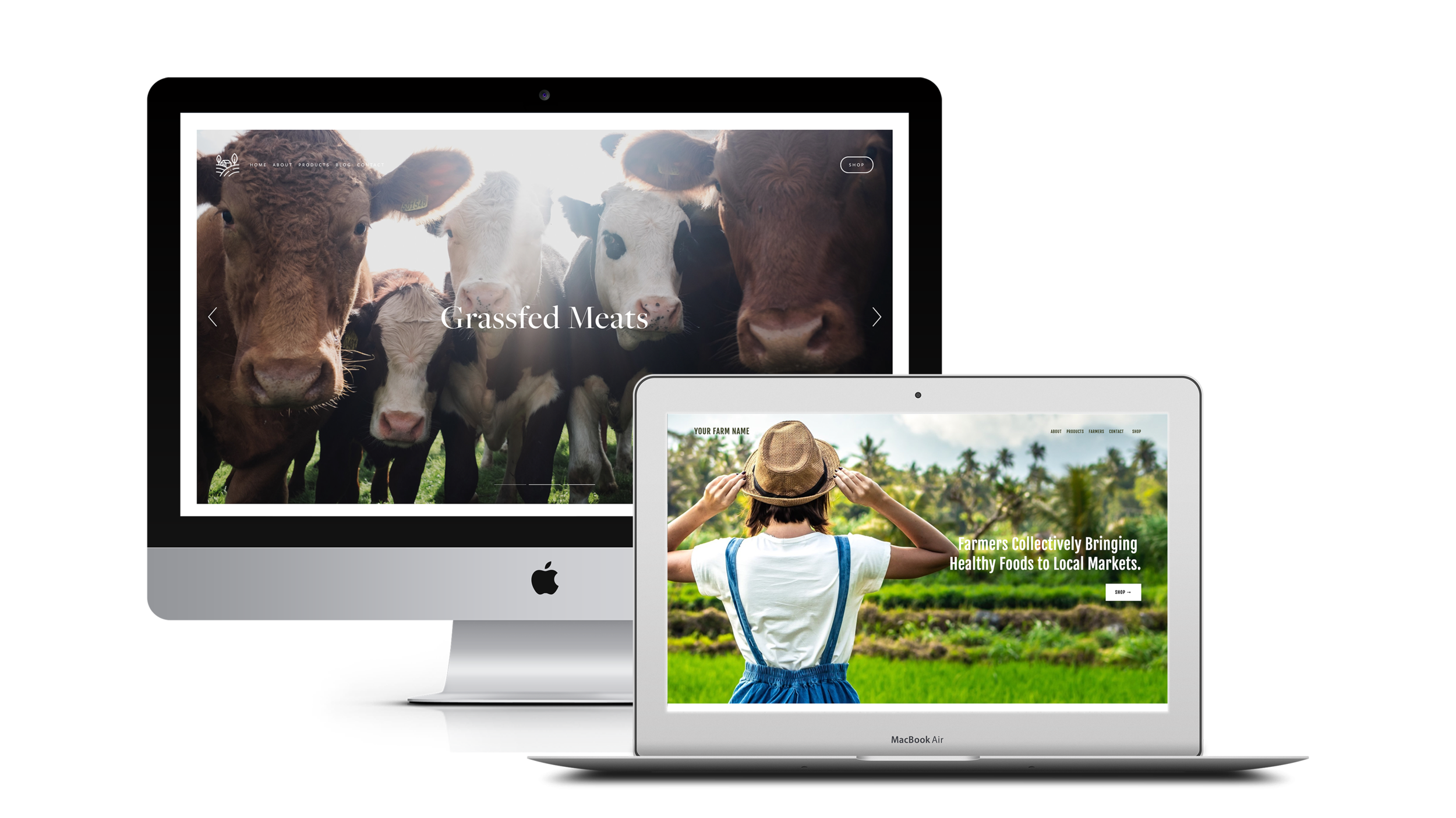 farm website examples.png