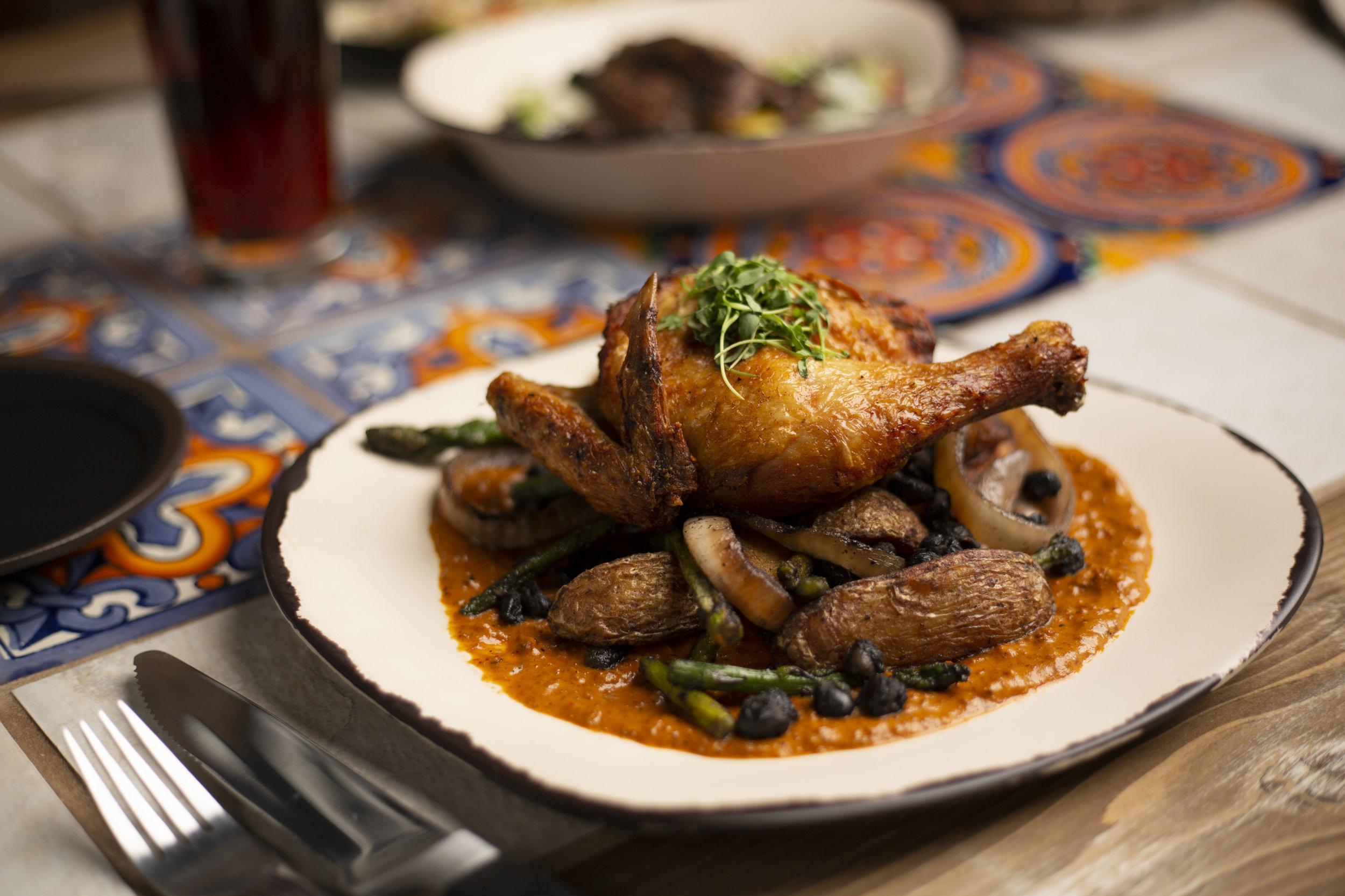 Calavera_7-1-19_Dinner Chicken and Chorizo_02.jpg