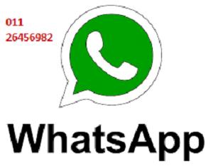 whatsapp logo 300px.png