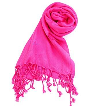 pashmina pink atacado.jpg