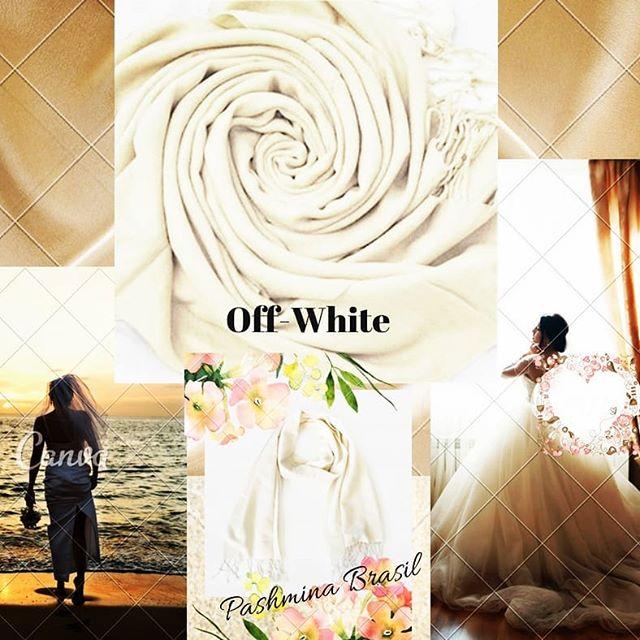Uma lembrancinha que mescla com a decoracao: #Pashminas #Echarpes para brindes de luxo. #Atacado de pashminas para #casamento e #eventos. #Evento  #Loja #SP #Casando #casando #noivado #noiva #festas #luxo #elagante #producoes #decoracaocriativa #offwhite #viscose #moda #acessorio #flores #assessoria #weddingday  #weddinf #bride #weddingfavors #favors