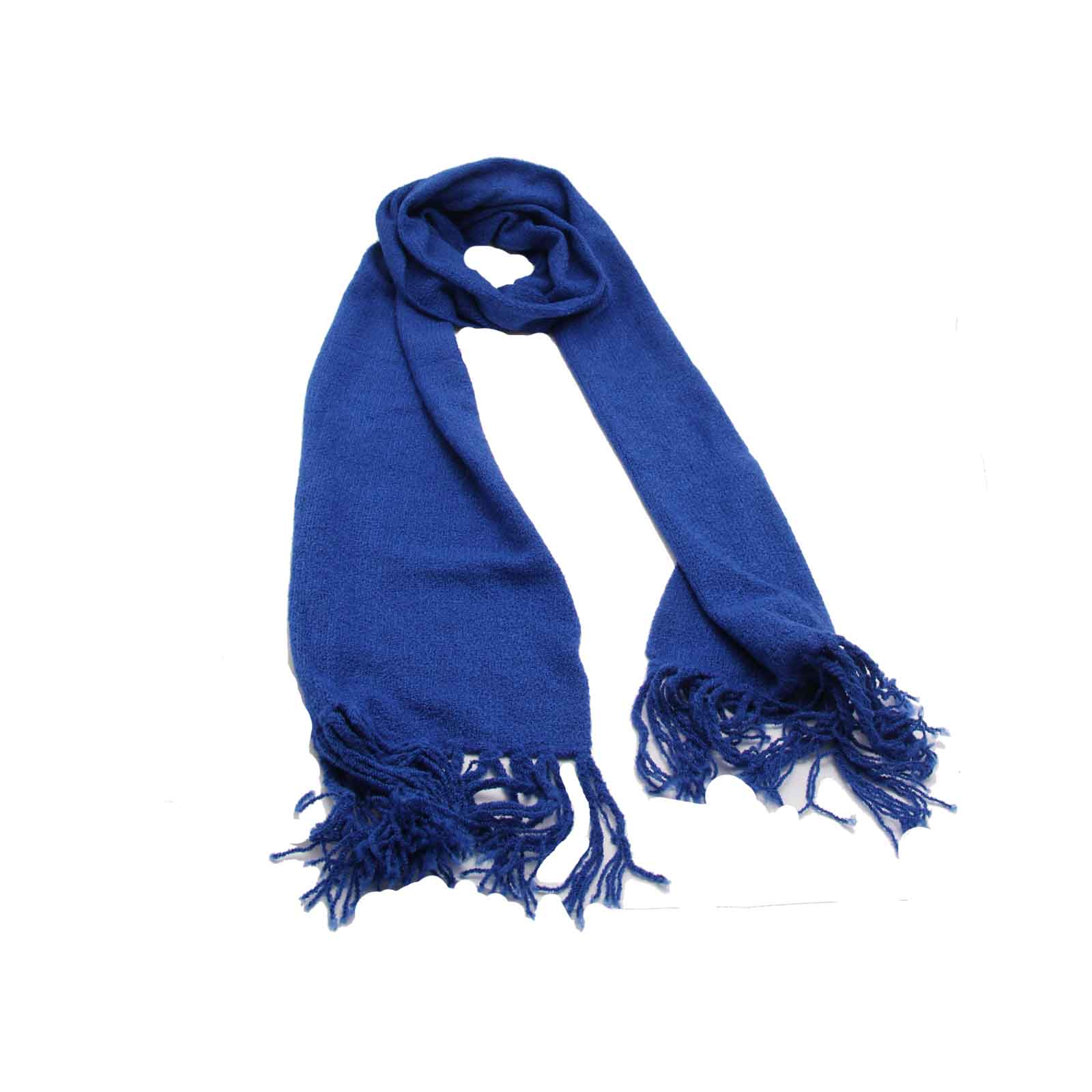pashmina azul bic royal.jpg