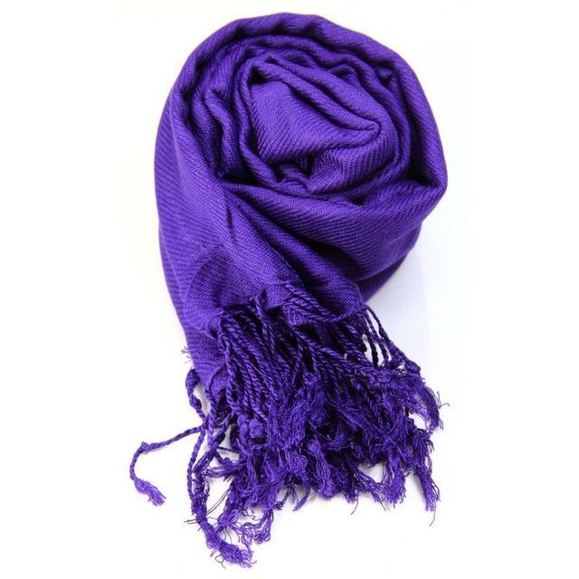 pashmina roxa atacado roxo violeta.jpg