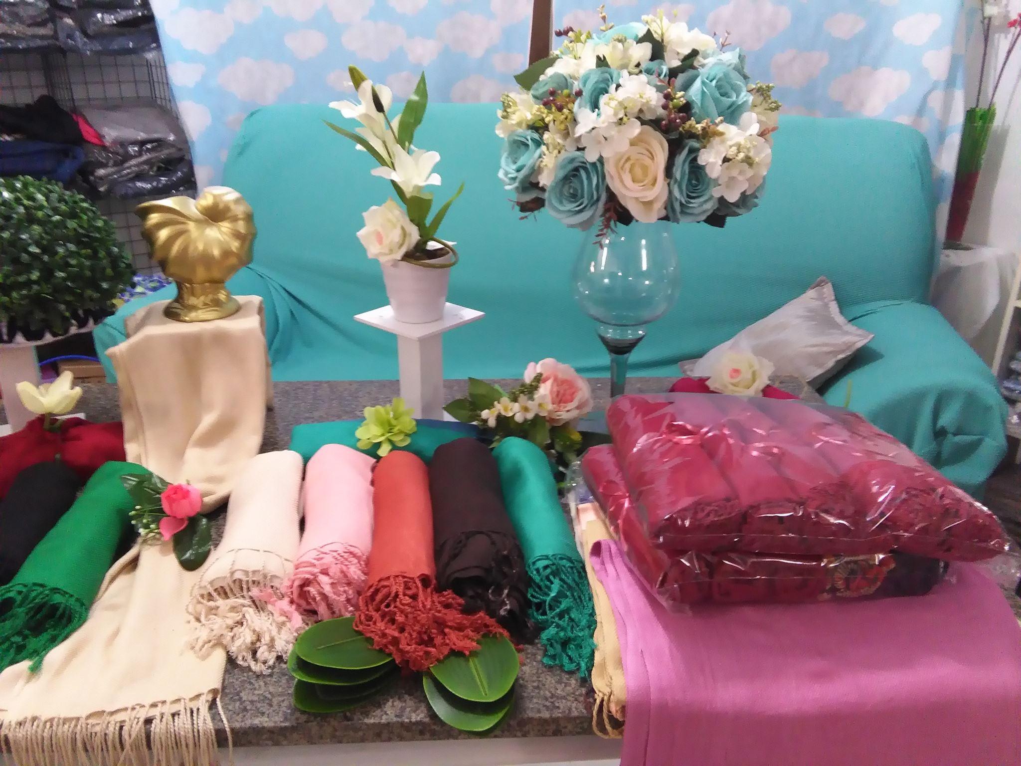 Ate 60% de Desconto - Atacado especial para noivas e brindes para eventos