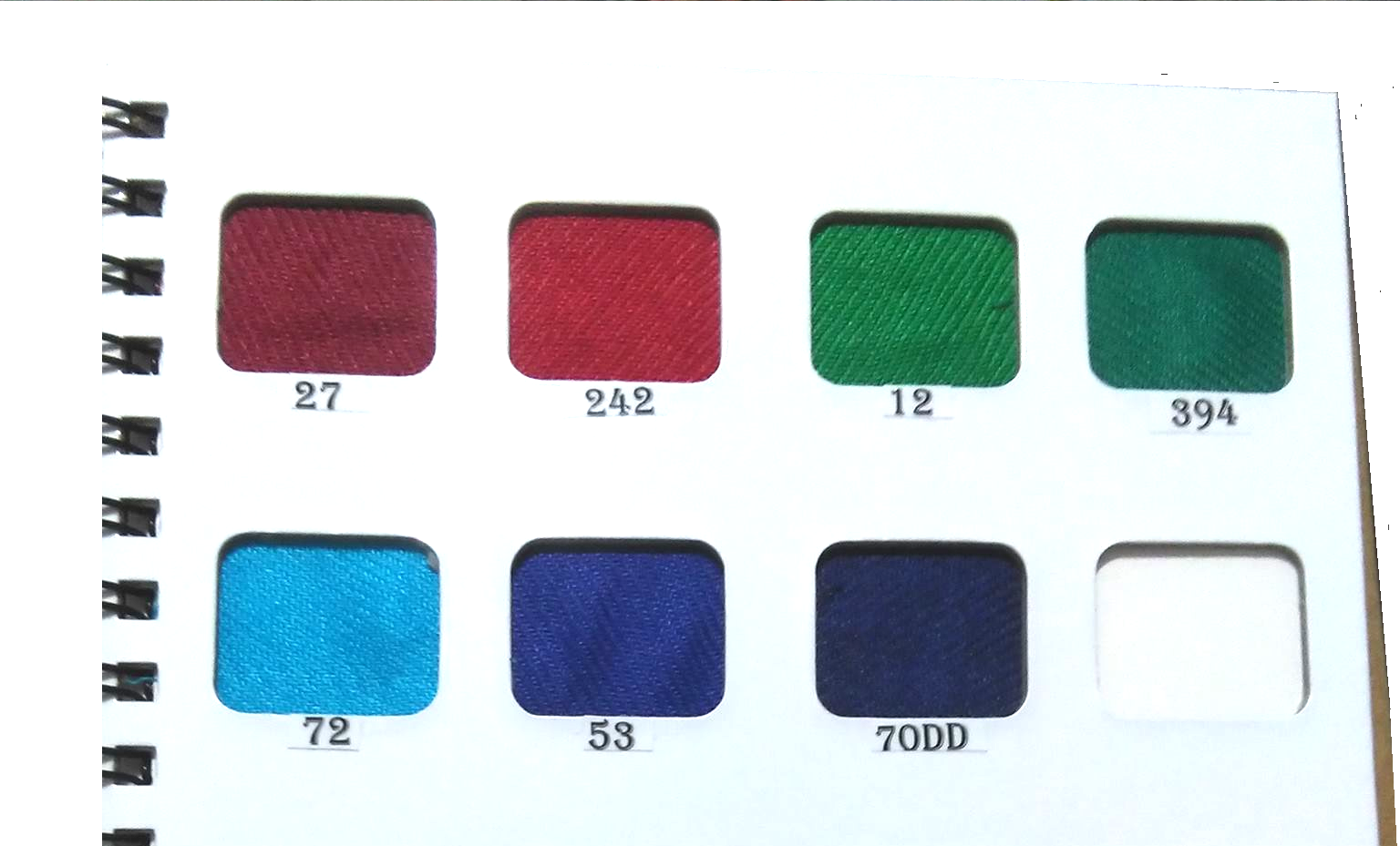 catalogo-cores-pashminas-echarpes.png