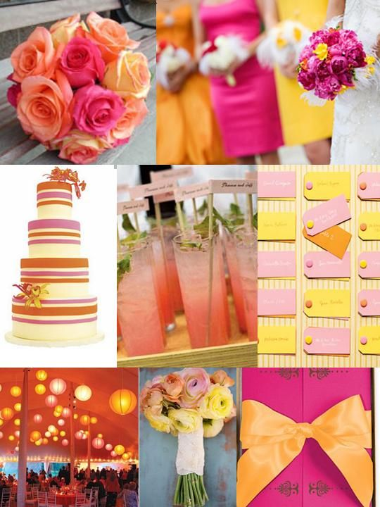 paleta-cores-casamento-madrinhas-vestidos-diferentes.jpg