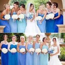 madrinhas-vestidos-diferentes-cores-tons.jpg