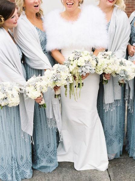 casamento-no-frio-ideias-echarpes-xales-lencos-estola-madrinha.jpg