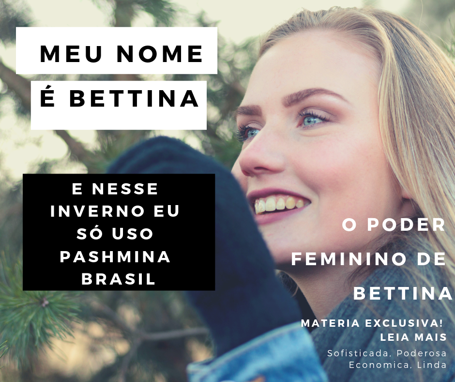 BETTINA LANCAMENTO.png