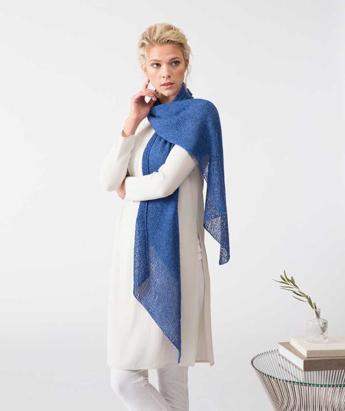 moda evangelica azul branco.jpg