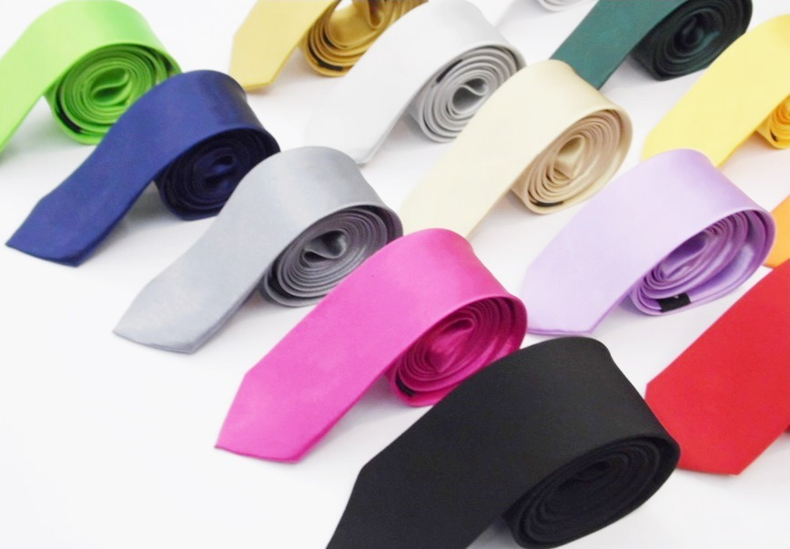 gravatas lembrancinhas.jpg