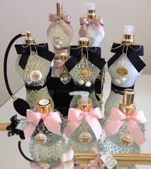 mini perfumes casamento.jpg