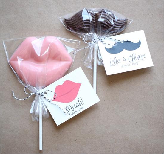 chocolates em palito.jpg