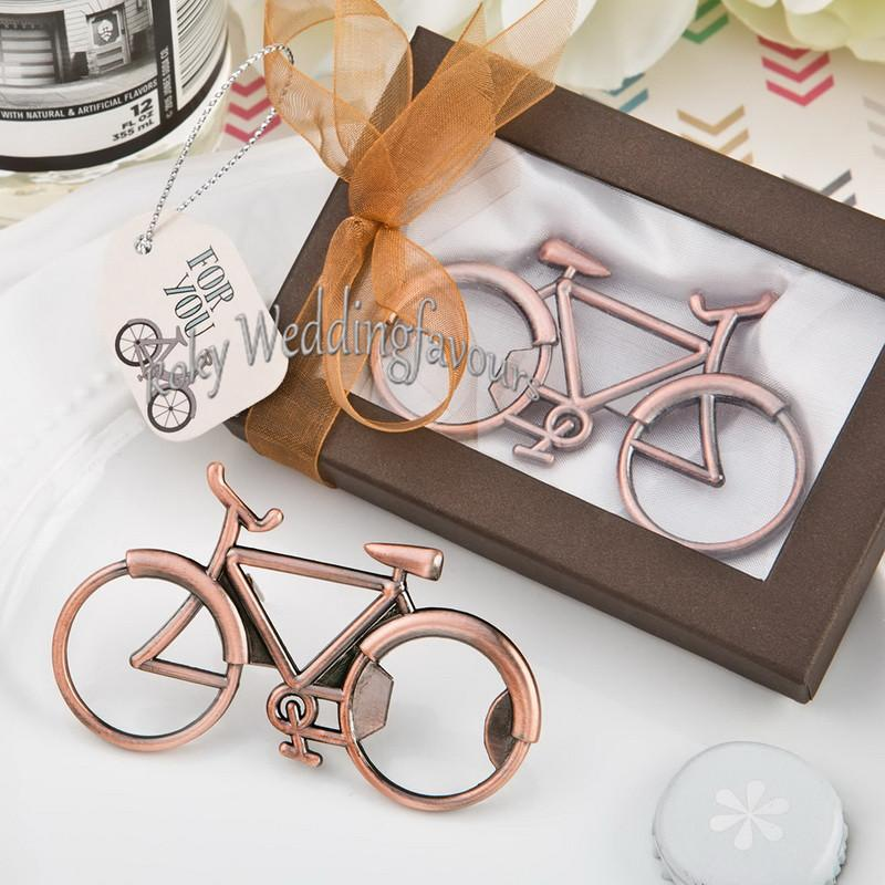 mini bicicleta.jpg