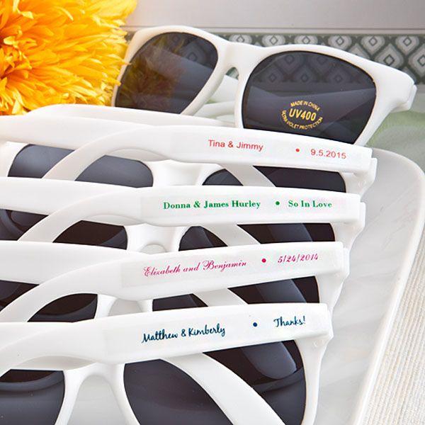 oculos de sol brinde casamento praia.jpg
