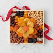 frutas secas castanhas.jpg
