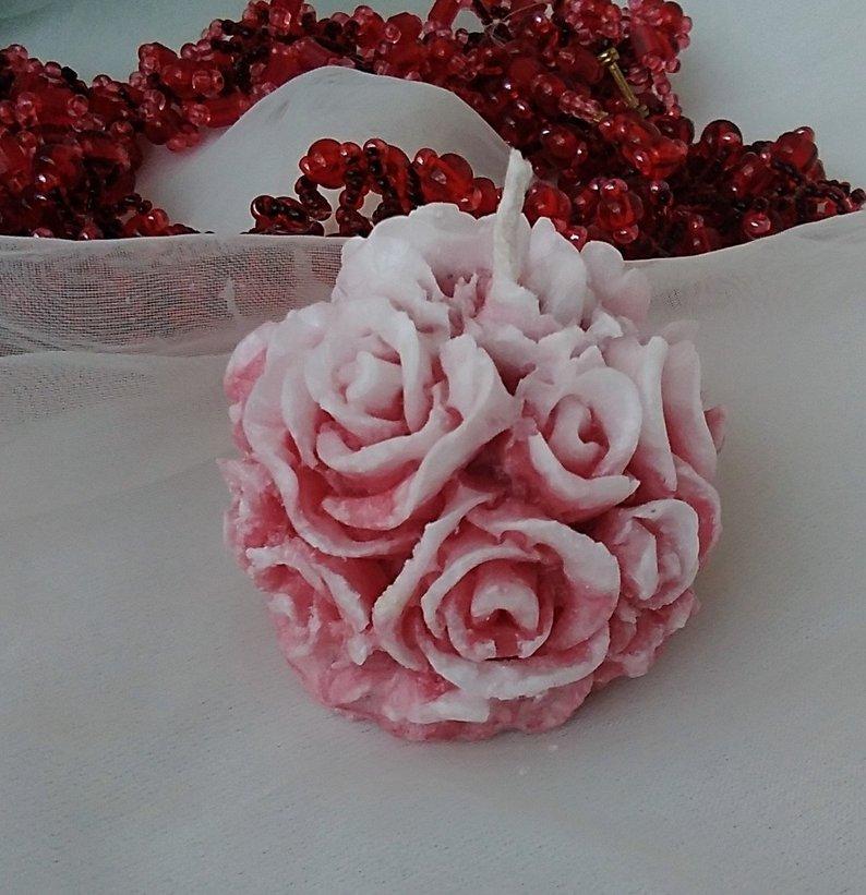 mini velinhas rosa.jpg