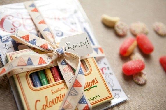 kit para colorir crianca casamento.jpg