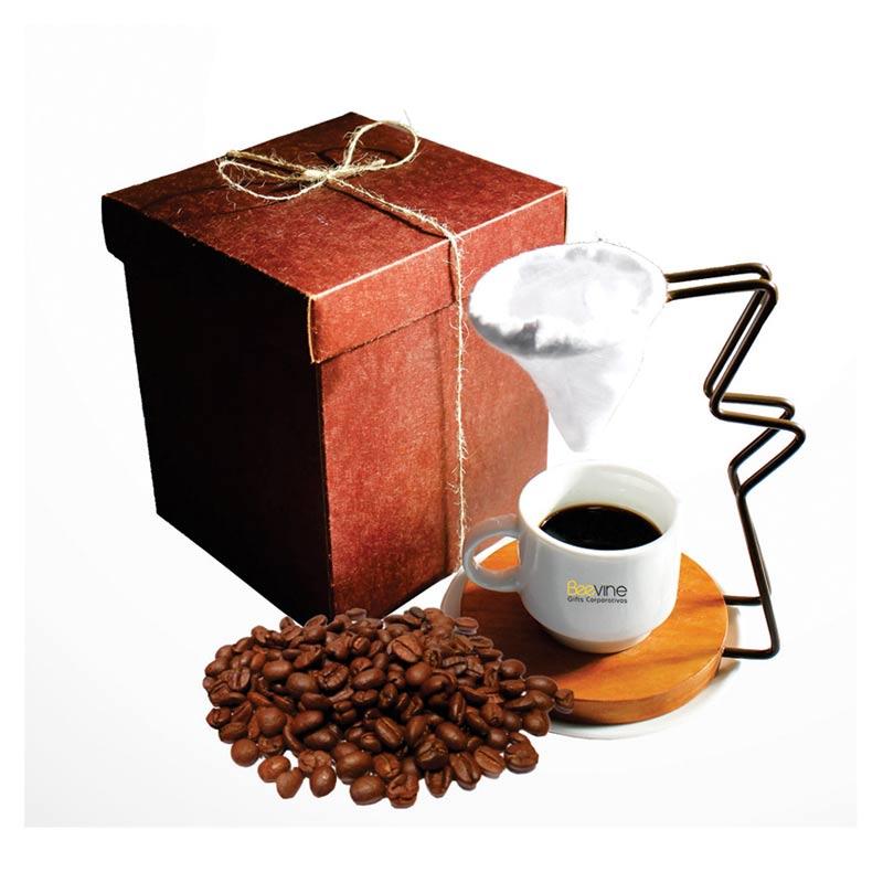 mini coador cafe lembrancinha.jpg
