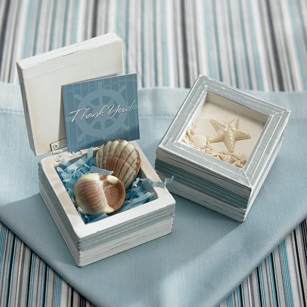 conhinhas e estrelas do mar casamento.jpg