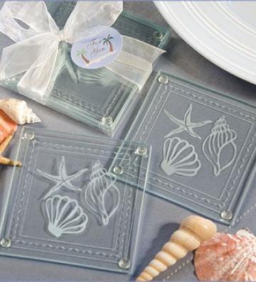 vidro mar arte casamento.jpg