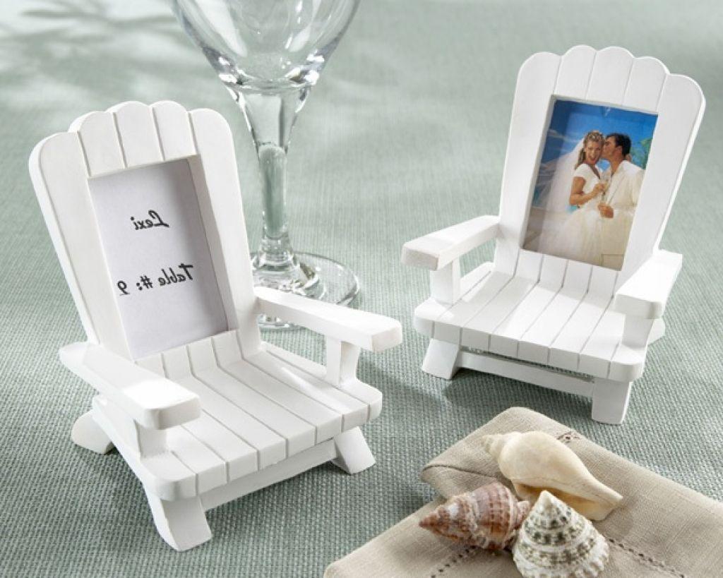 porta retrato cadeira de praia.jpg