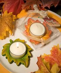 porta velas outono folhas.jpg