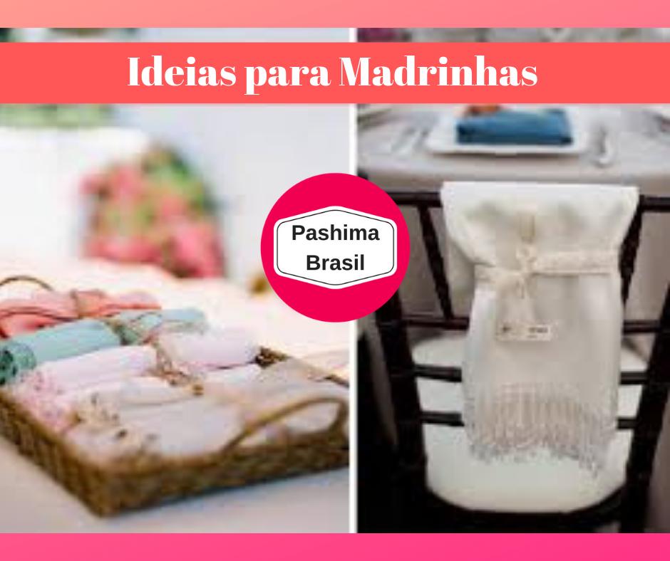 Ideias para Madrinhas.png