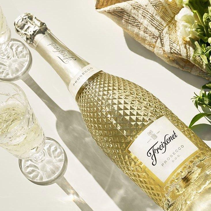 FREIXENET BRASIL - Champanhes e bebidas exclusivas- evento corporativo