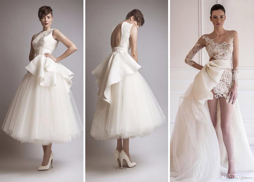 Vestidos e imagem por  Elie Saab
