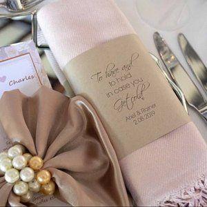 brinde-personalizado-pashmina-casamento.jpg