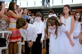 roupas religiosas.jpg