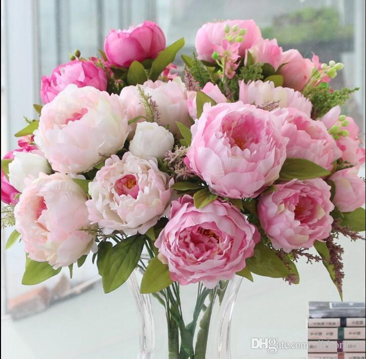 arranjos florais noiva.jpg