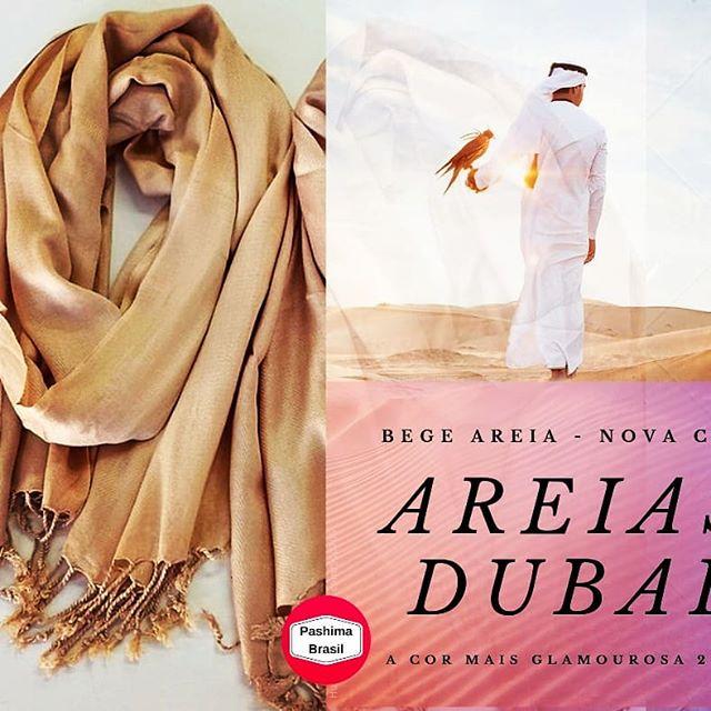 Nova cor de pashminas pachimina para presente, brindes de luxo e lembrancinhas: Bege Nude www.pashminabrasil.com #Dubai #Echarpe #Brindes #Lembrancinhas #Casamento #Eventos #Cerimonial #SaoPaulo #Moda #Pashmina