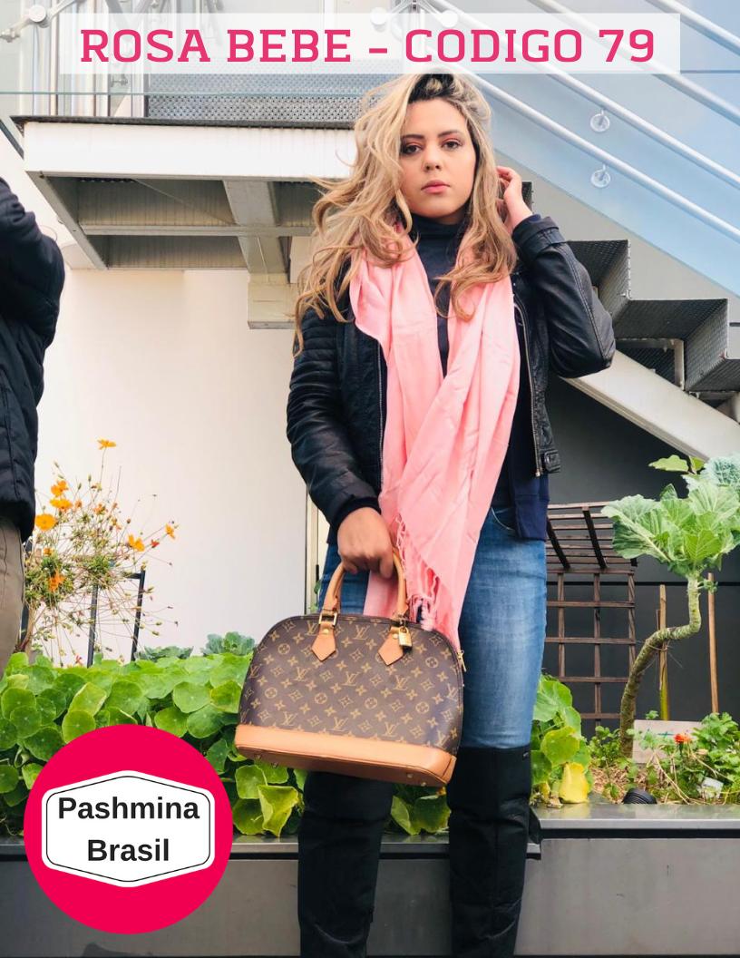 PASHMINABRASIL.COM Regiane  (2).png