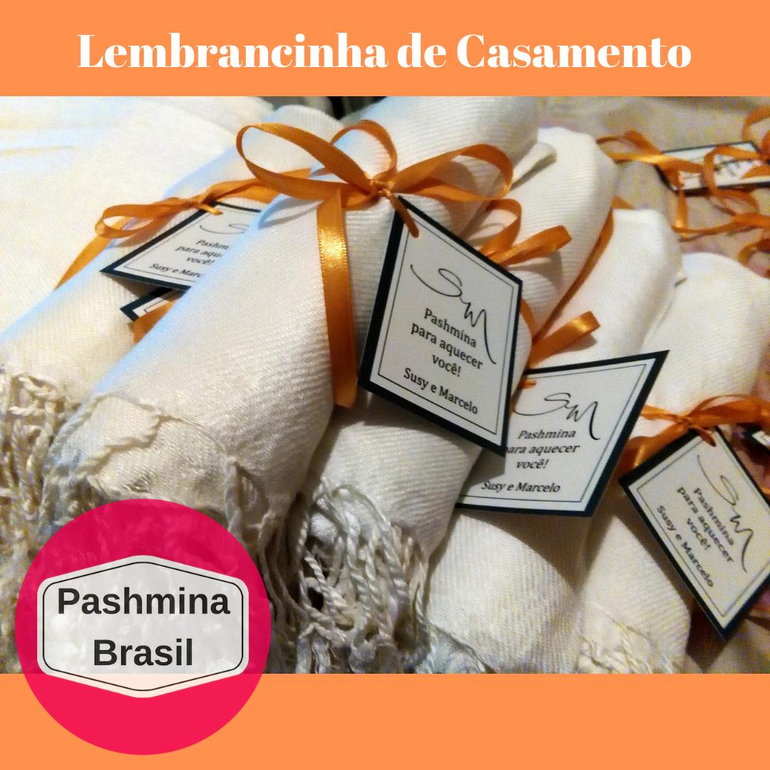 Pashmina Echarpe Luxo Lembrancinha de casamento aniversario (1).png