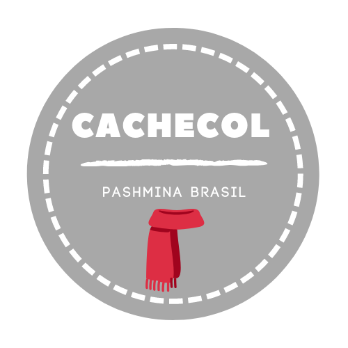 Cachecol pashmina brasil.png