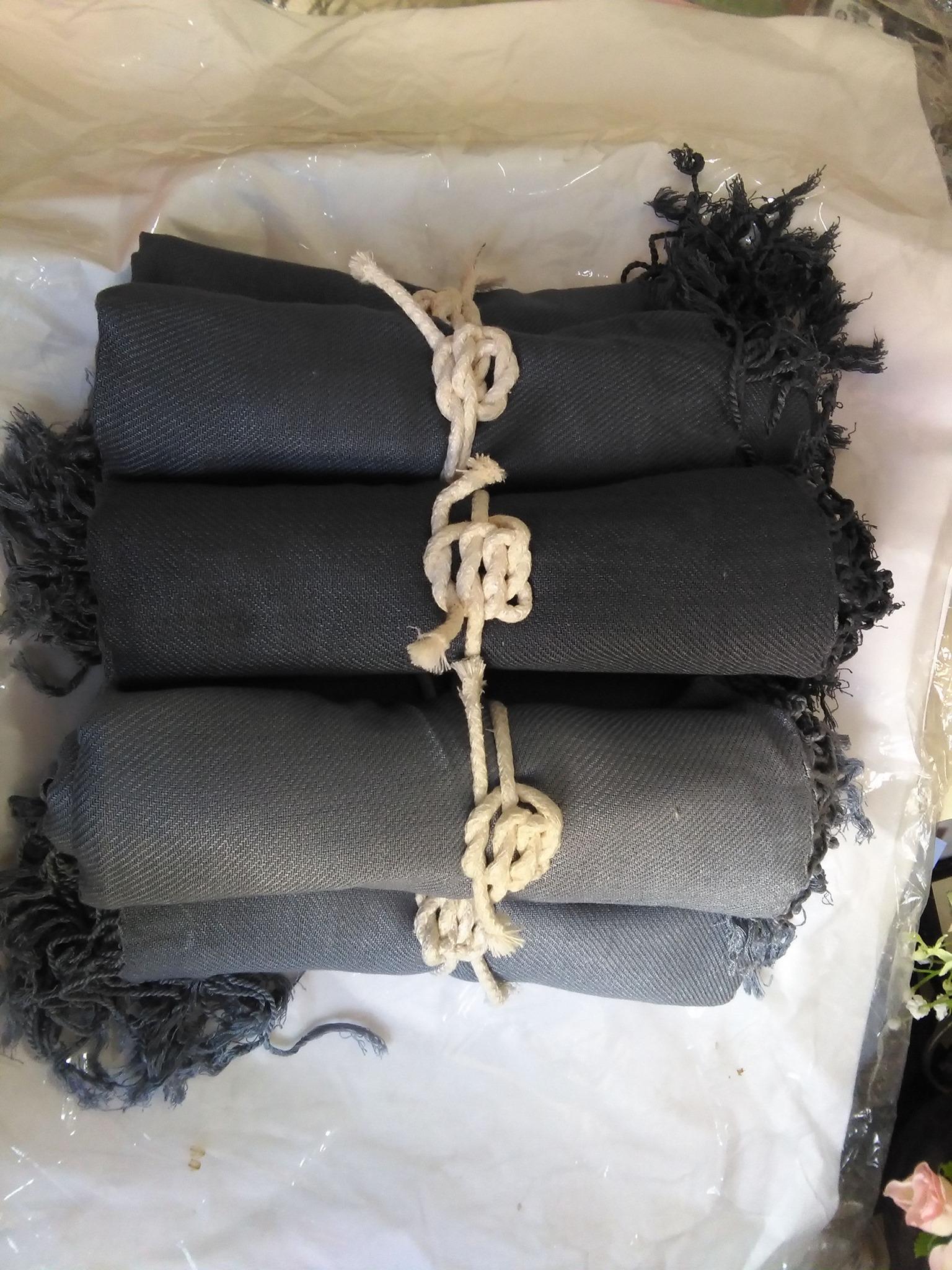 lembrancinha de luxo para homens brasilia cerimonial